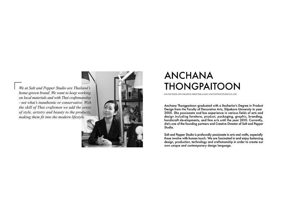 Anchana 00.jpg