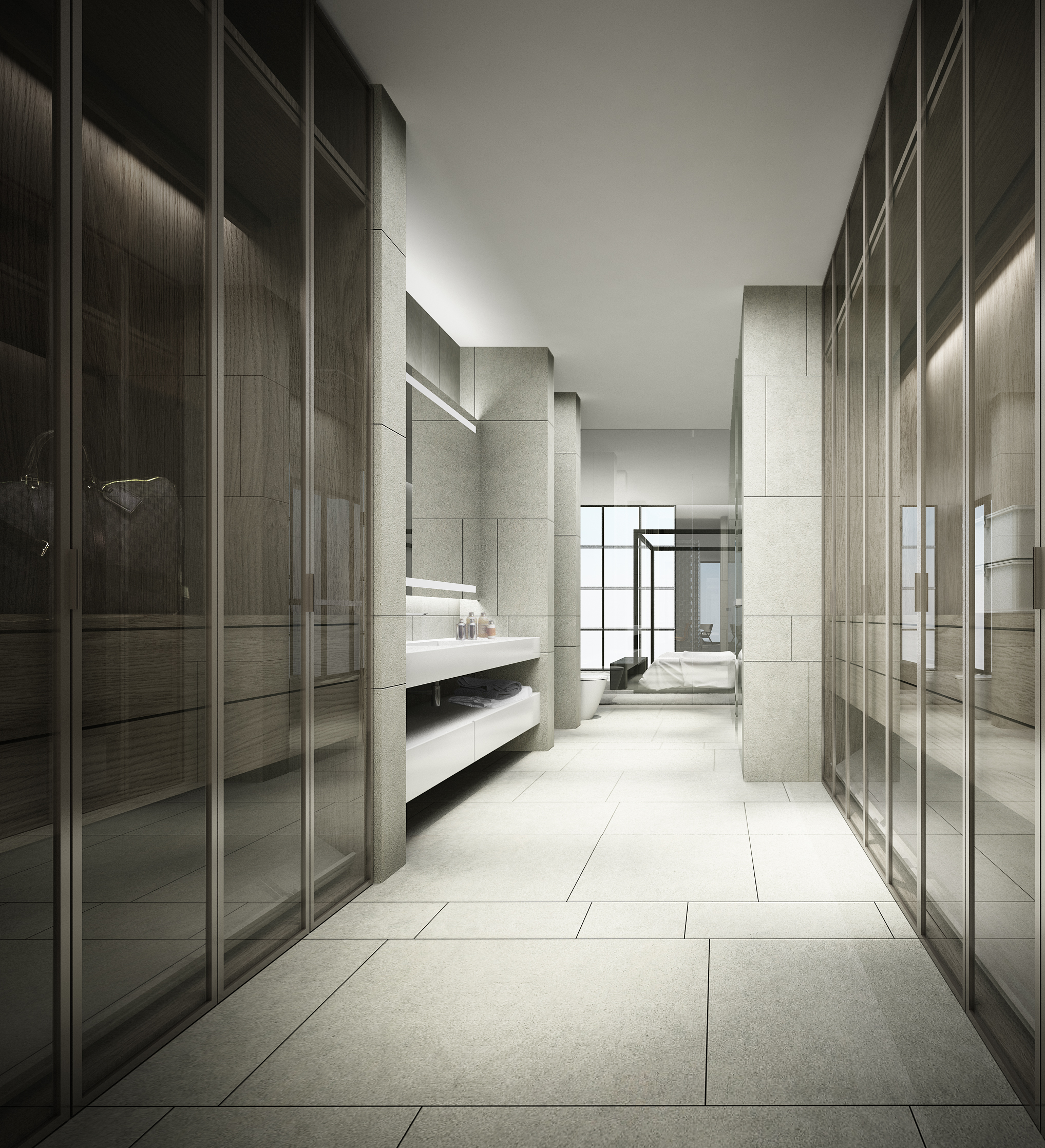 11 Bathroom 01