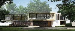 project.ap 2015 residence_Page_30