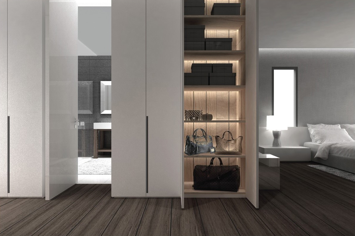 project.ap 2015 residence_Page_58