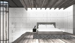 09 Master bedroom 2