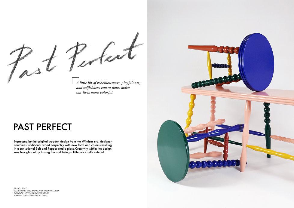 Past Perfect.jpg