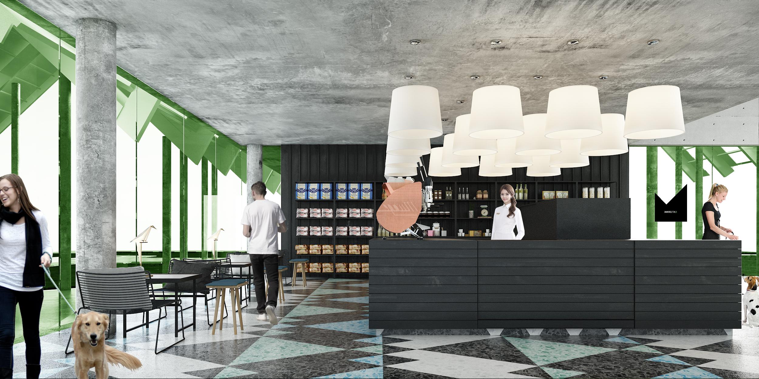02 Cafe 02