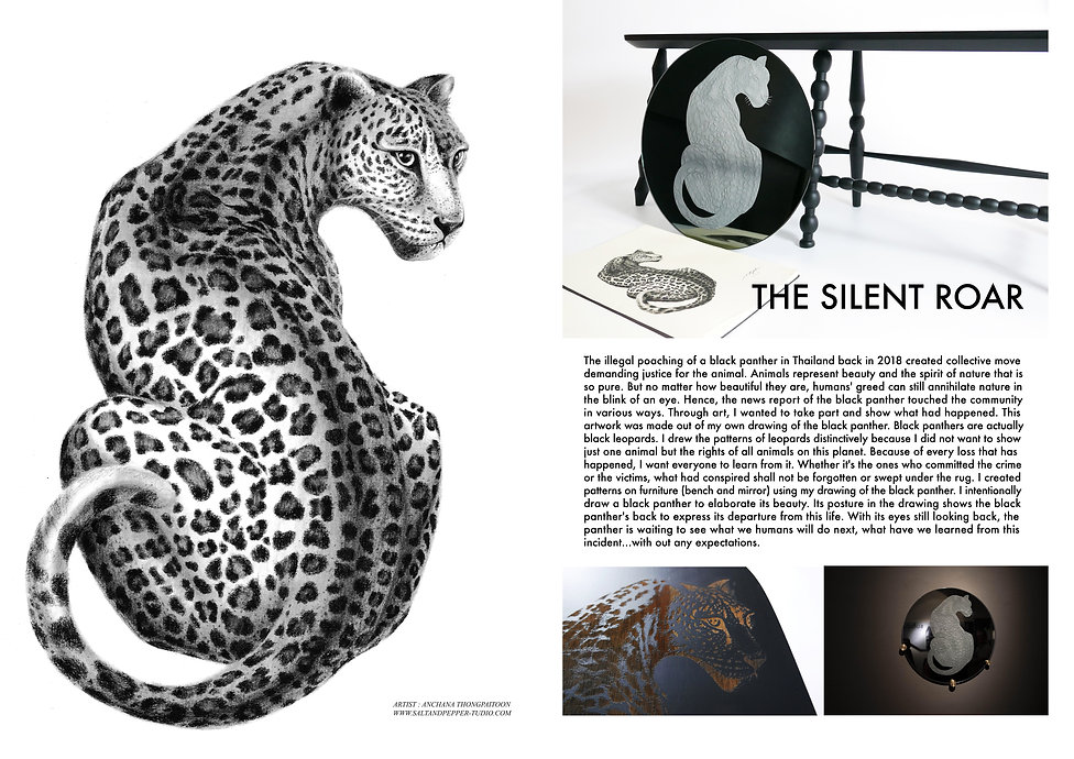 The Silent Roar 00.jpg