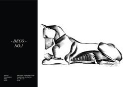 2016_Dog_Art Deco01_lowres