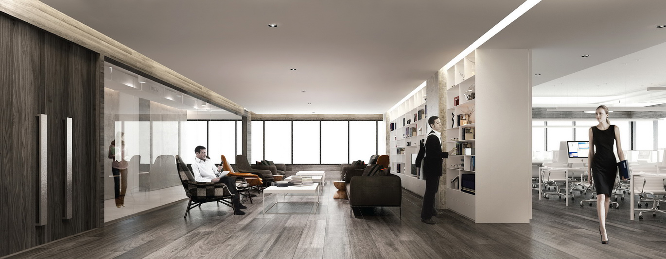 01 living space_resize