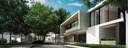 project.ap 2015 residence_Page_31