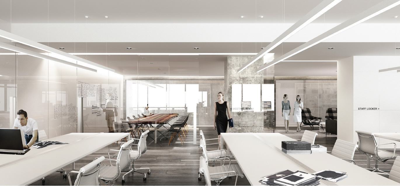04 office area 2_resize