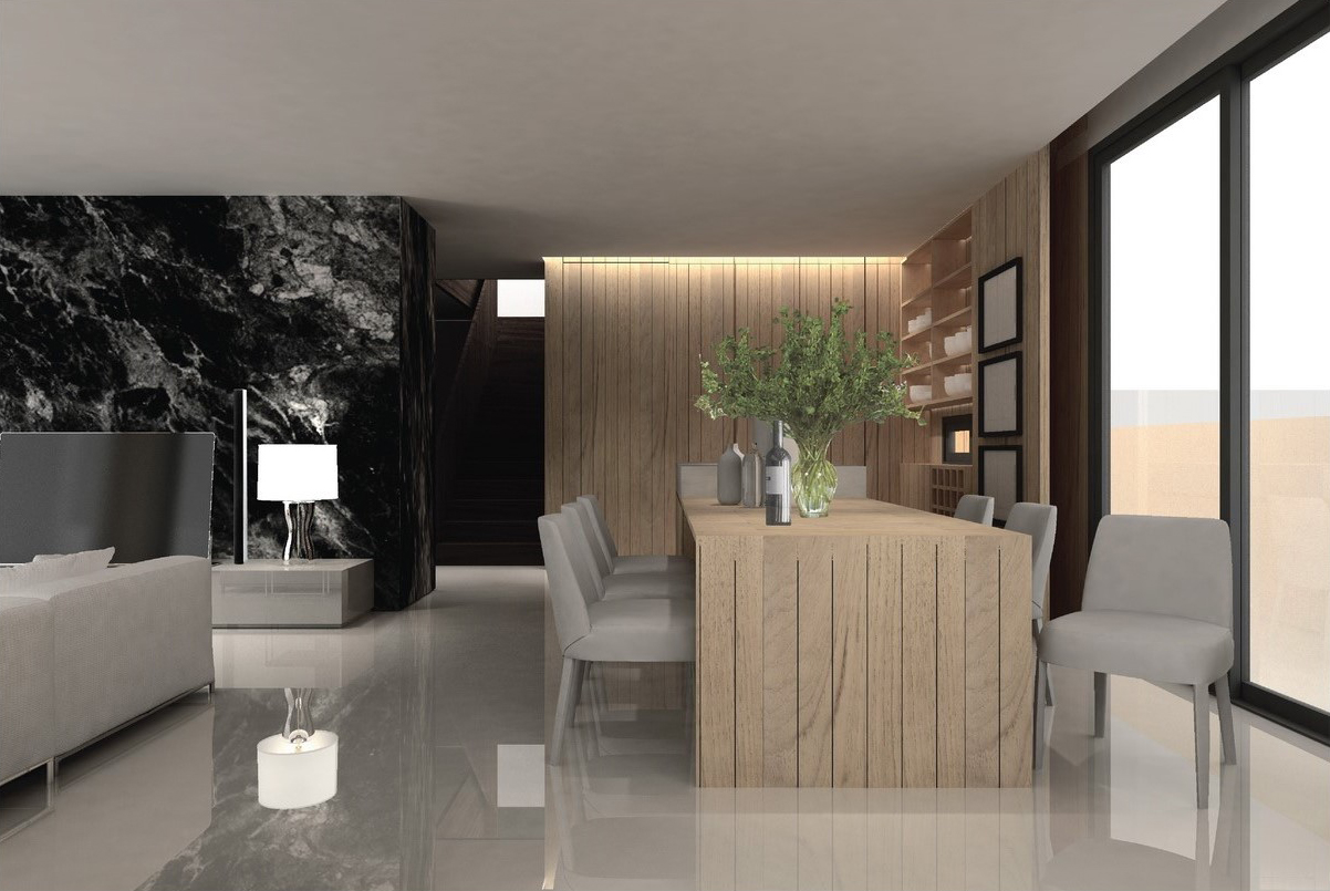 project.ap 2015 residence_Page_53