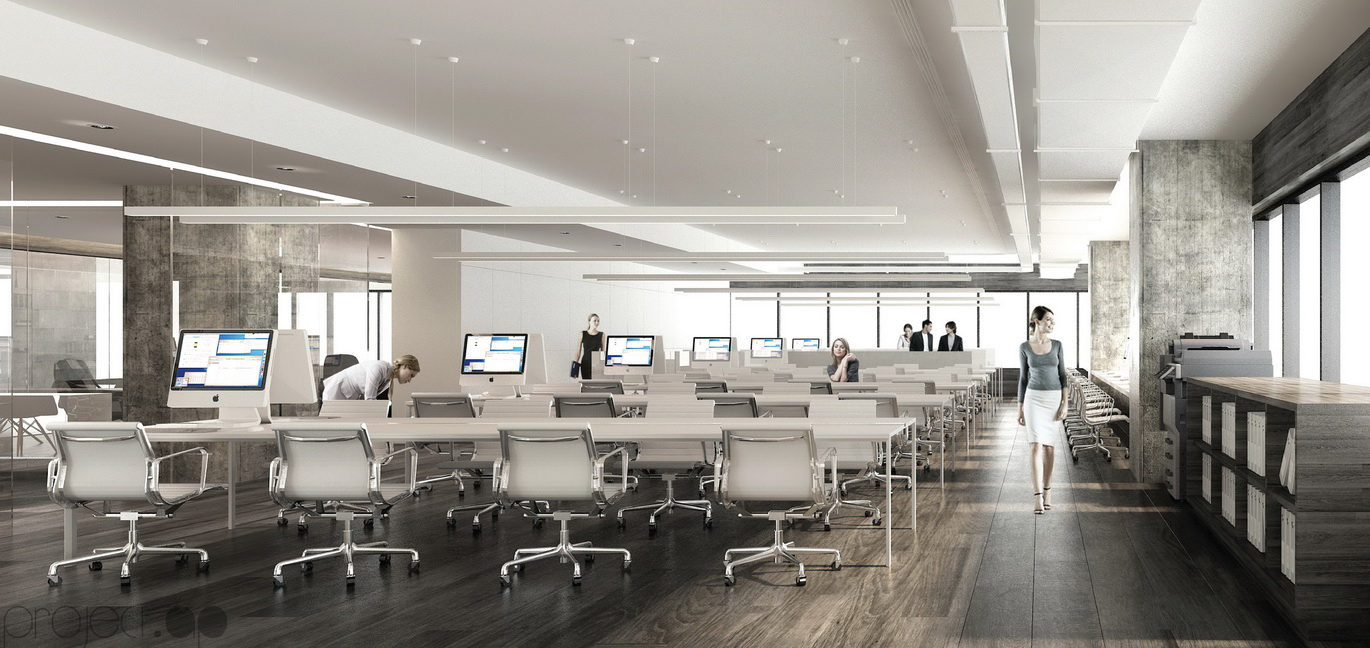 03 office area_resize