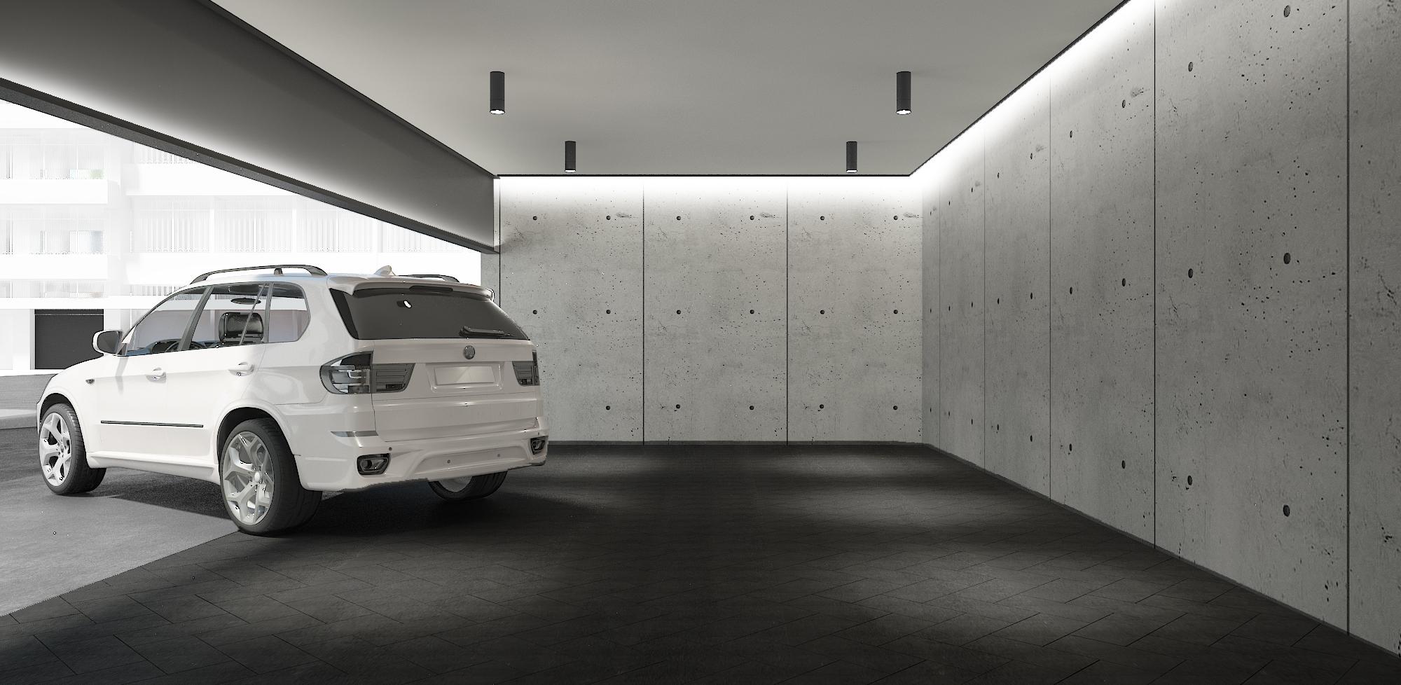 02 Parking 01