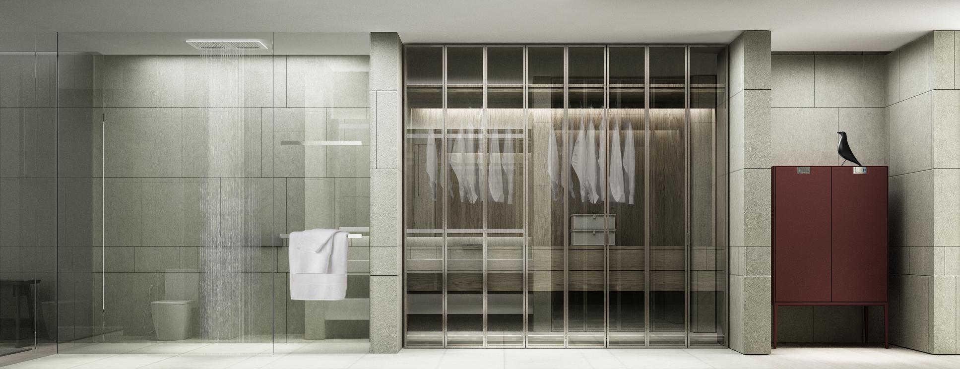 13 Bathroom 03