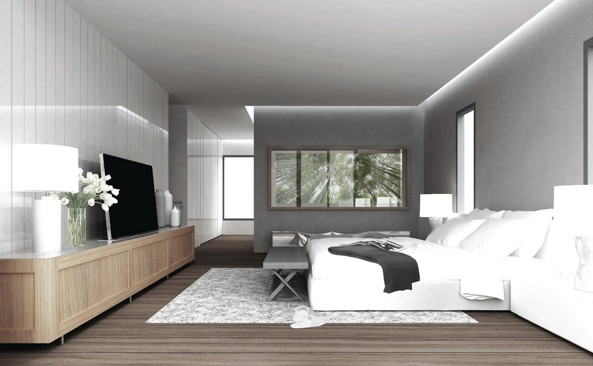 project.ap 2015 residence_Page_57