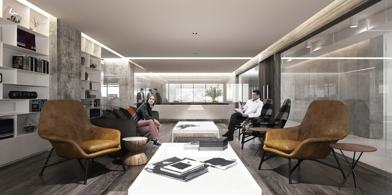 02 living space_resize
