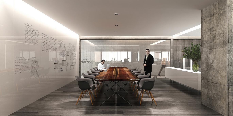 05 meetingroom_resize