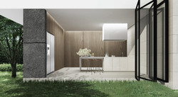 project.ap 2015 residence_Page_34