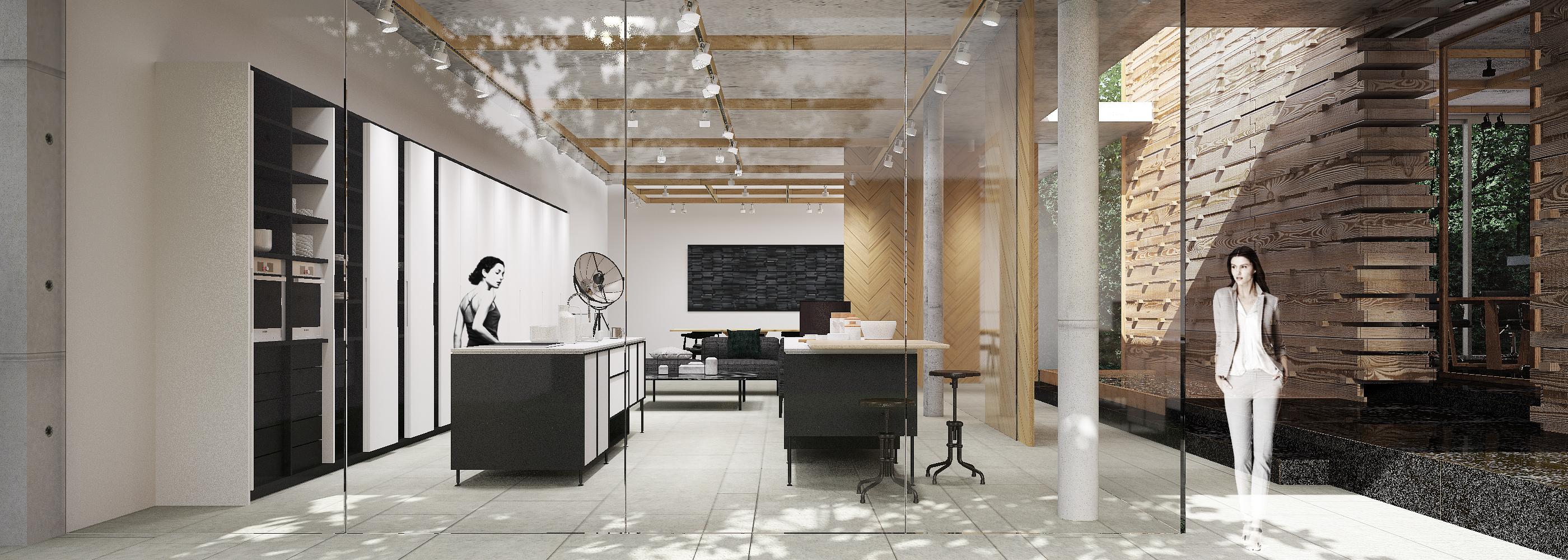 05 showroom
