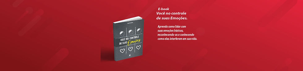 EBOOK-BOCE-NO-CONTROLE.jpg