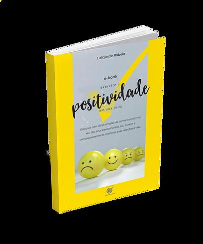 capa-ebook-positividade.png