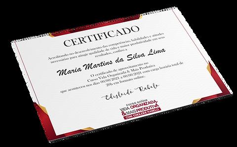 MockUp_1-certificadovida organizada.png