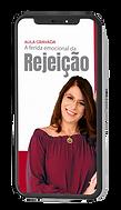 AULA-REJEIÇÃO.png