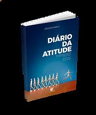 DIARIO DA ATITIUDE - ARTE SITE.png