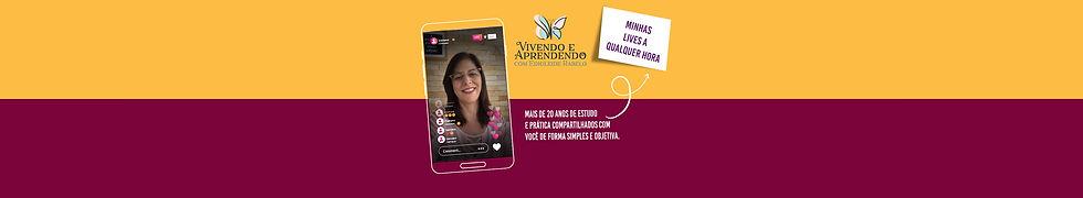faixa-facebook-e-site-VIVENDO-E-APRENDEN