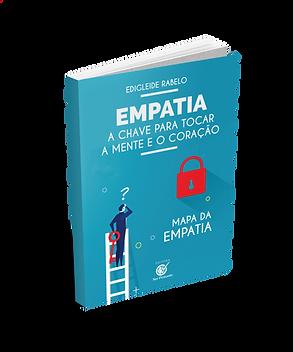 capa-mapa da empatia.png