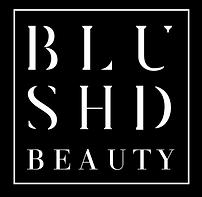 Blushd Logo new 2020-02.png