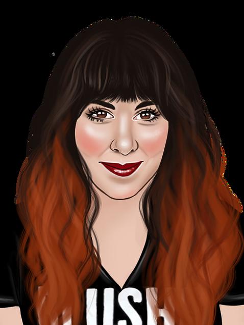 Nicole (ATX/SA)