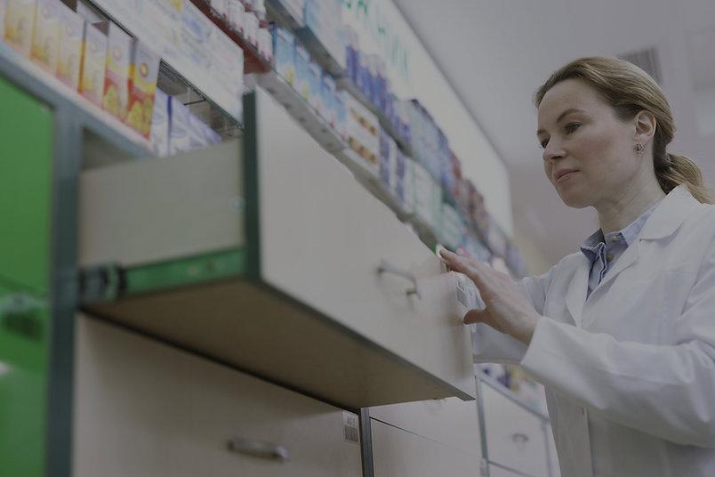 Female Pharmacist_edited.jpg