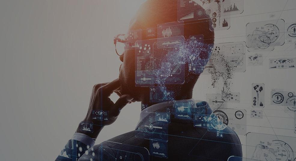 Artificial-Intelligence-education_edited.jpg