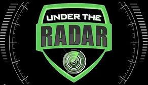 Under-the-radar-620x355.jpg
