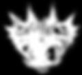 Logo (transparentoutline).png