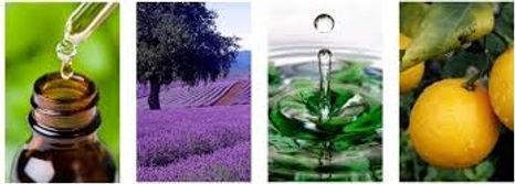 images raindrop_upraveno.jpg