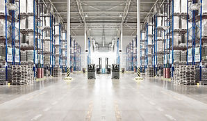 Typical storage, warehouse interior.jpg