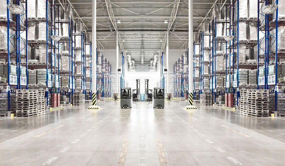 Typical storage, warehouse interior.jpg