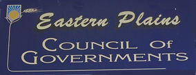 EPCOG sign edited in paint.jpg