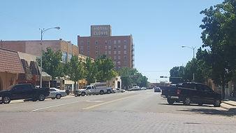 Hotel Clovis-Main Street.jpg