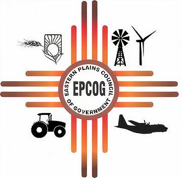 EPCOG Logo HI RES.jpg