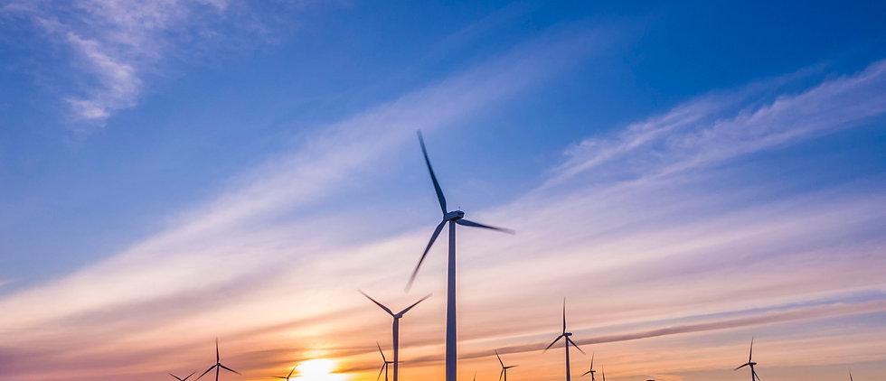 wind turbine sunset.jpg