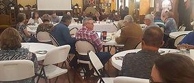 Annual Meeting Clayton NM (11).jpg