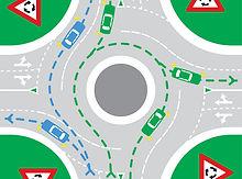 roundabout-large-diagram.jpg