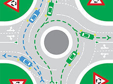 roundabout-large-diagram.jpg