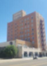 Hotel Clovis.jpg