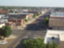 Clovis Main Street (2).jpg