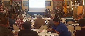 Annual Meeting Clayton NM (9).jpg
