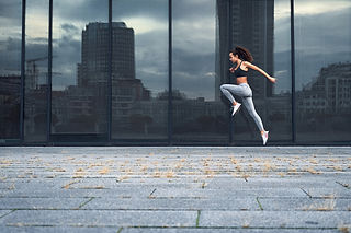 bigstock-Young-Athletic-Woman-Running-I-
