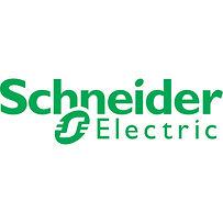 Schneider-Electric-Logo-vierkant.jpg