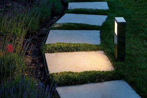 bigstock-Square-Tile-Marble-Path-Illumi-